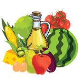 healthyhabits_ Raffaele_Picco_bici_Novara
